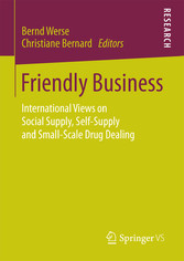Friendly Business - International Views on Soci...