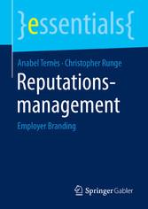Reputationsmanagement - Employer Branding