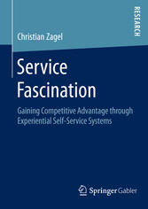Service Fascination - Gaining Competitive Advan...