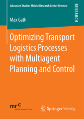 Optimizing Transport Logistics Processes with M...