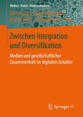 Zwischen Integration und Diversifikation - Medi...