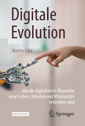 Digitale Evolution - Wie die digitalisierte Öko...
