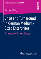 Crisis and Turnaround in German Medium-Sized En...