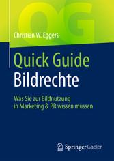 Quick Guide Bildrechte - Was Sie zur Bildnutzun...