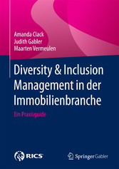 Diversity & Inclusion Management in der Immobil...