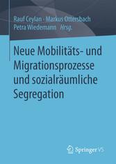 Neue Mobilitäts- und Migrationsprozesse und soz...