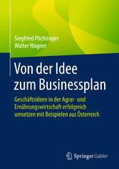 Von der Idee zum Businessplan - Geschäftsideen ...