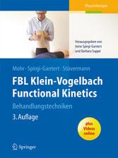 FBL Klein-Vogelbach Functional Kinetics Behandl...