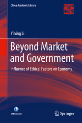 Beyond Market and Government - Influence of Eth...
