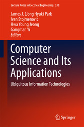 Computer Science and its Applications - Ubiquit...