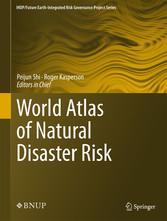 World Atlas of Natural Disaster Risk bei Ciando - eBooks