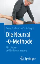 Die Neutral-0-Methode - Mit Längen- und Umfangs...