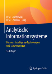 Analytische Informationssysteme - Business Inte...