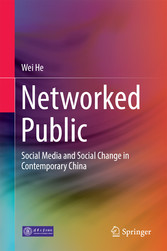 Networked Public - Social Media and Social Chan...