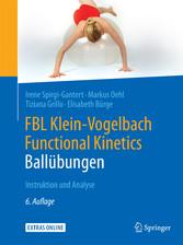 FBL Klein-Vogelbach Functional Kinetics: Ballüb...
