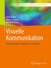 Visuelle Kommunikation - Wahrnehmung - Perspekt...