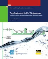 Gebäudetechnik für Trinkwasser - Fachgerecht pl...