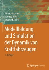 Modellbildung und Simulation der Dynamik von Kr...