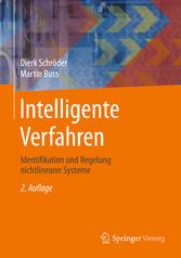 Intelligente Verfahren - Identifikation und Reg...