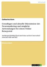 Grundlagen und aktuelle Erkenntnisse des Neurom...