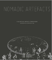 Nomadic Artefacts - A Scientific Artistic Travelogue