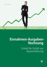 Einnahmen-Ausgaben-Rechnung (Ausgabe Österreich...