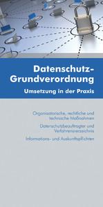 Datenschutz-Grundverordnung (Ausgabe Österreich...