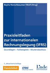 Praxisleitfaden zur internationalen Rechnungsle...