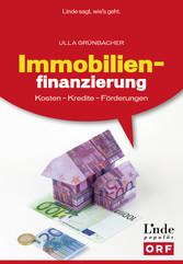 Immobilienfinanzierung - Kosten - Kredite - För...