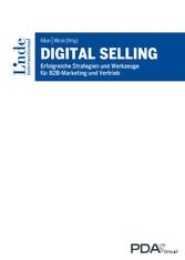Digital Selling - Erfolgreiche Strategien und W...