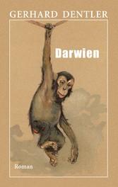 Darwien