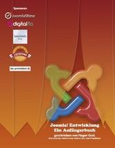 Joomla Entwicklung - Ein Anfängerbuch