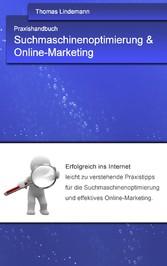 Suchmaschinenoptimierung & Online-Marketing - D...