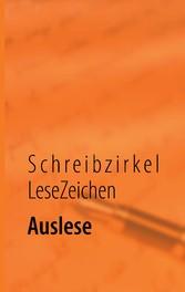 Auslese - Gedichte und Geschichten