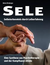 SELE - Selbsterkenntnis durch Leiberfahrung - E...
