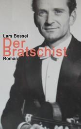 Der Bratschist - Die außergewöhnliche Flucht de...