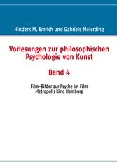 Vorlesungen zur philosophischen Psychologie von...