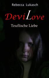 DeviLove - Teuflische Liebe