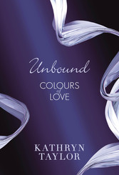 Unbound - Colours of Love