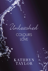 Unleashed - Colours of Love