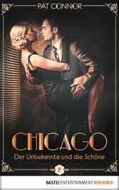 Chicago - Der Unbekannte und die Schöne
