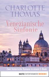 Venezianische Sinfonie