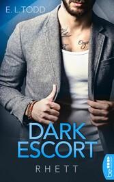 Dark Escort - Rhett