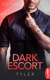 Dark Escort - Tyler