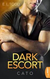 Dark Escort - Cato
