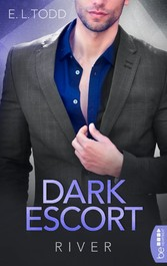 Dark Escort - River