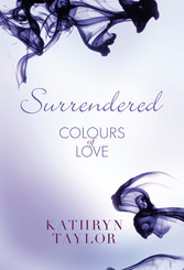 Surrendered - Colours of Love