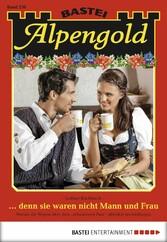 Alpengold - Folge 236 - - denn sie waren nicht Mann und Frau