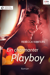 Ein charmanter Playboy