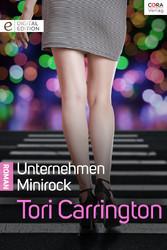 Unternehmen Minirock - Digital Edition